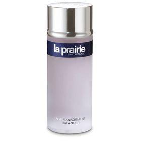 Age-Management-Balancer-La-Prairie---Condiciona-A-Pele-E-Combate-O-Envelhecimento