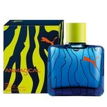 Animagical-For-Man-Eau-De-Toilette-Puma---Perfume-Masculino