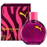 Animagical-For-Woman-Eau-De-Toilette-Puma---Perfume-Feminino