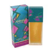 Animale-Eau-De-Parfum-Animale---Perfume-Feminino