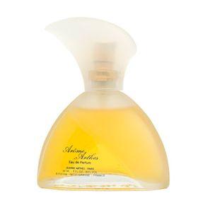 Arome-By-Arthes-Eau-De-Parfum-Jeanne-Arthes---Perfume-Feminino