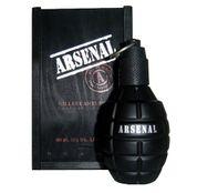 Arsenal-Black-Eau-De-Parfum-Gilles-Cantuel---Perfume-Masculino