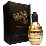 Arsenal-Gold-Eau-De-Parfum-Gilles-Cantuel---Perfume-Masculino