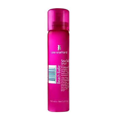 Lee Stafford Beach Babe Sea Salt Spray - Texturizador - 150ml