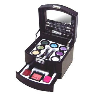 beauty-secrets-adventure-markwins-maleta-de-maquiagem-estojo