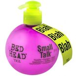 Bed-Head-Small-Talk-Tigi---Modelador-Defrisante