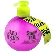 Bed-Head-Small-Talk-Tigi---Modelador-Defrisante
