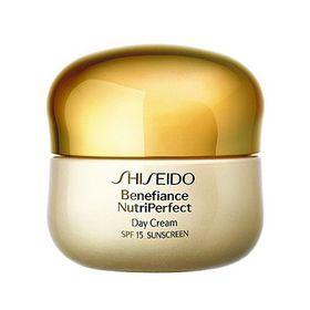 Benefiance-Nutriperfect-Day-Cream-Spf15-Shiseido---Creme-Nutritivo-Para-Peles-Maduras