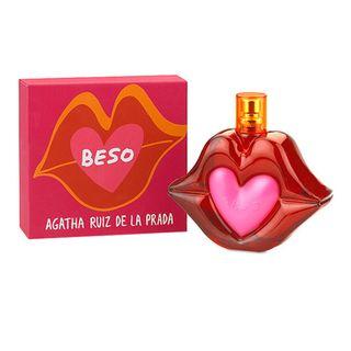 Beso-Eau-De-Toilette-Agatha-Ruiz-De-La-Prada---Perfume-Feminino