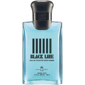 Black-Line-Eau-De-Toilette-Arno-Sorel---Perfume-Masculino