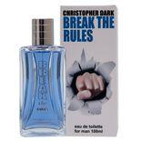Break-The-Rules-Eau-De-Toilette-Christopher-Dark---Perfume-Masculino