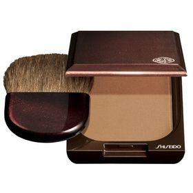 Bronzer-Oil-Free-Shiseido---Po-Facial-Bronzeador