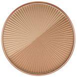 Bronzing-Powder-Refill-Artdeco---Po-Compacto-Facial-Bronzeador