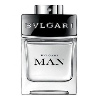 Bvlgari-Man-Eau-De-Toilette-Bvlgari---Perfume-Masculino
