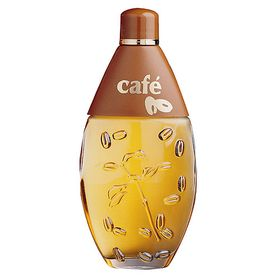 Cafe-Eau-De-Toilette-Cafe-Cafe---Perfume-Feminino