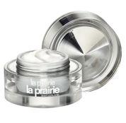 Cellular-Eye-Cream-Platinum-Rare-La-Prairie---Tratamento-Para-O-Contorno-Dos-Olhos