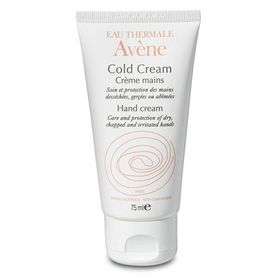 Cold-Cream-Creme-Mains-Avene---Creme-Hidratante-Para-As-Maos