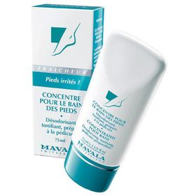 Concentrated-Foot-Bath-Mavala---Hidratante-Para-Os-Pes