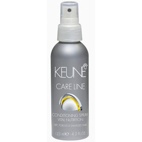 Conditioning-Spray-Vital-Nutrition-Keune---Condicionador-Spray-Nutritivo