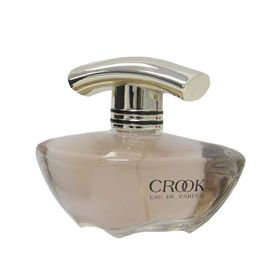 Crook-Woman-Eau-De-Toilette-Real-Time---Perfume-Feminino