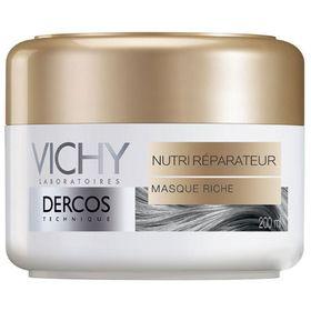 Dercos-Mascara-Vichy---Mascara-Reparadora-Capilar