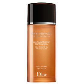 Dior-Huile-Somptueuse-Eclat-Naturel-Dior---Autobronzeador-Para-O-Rosto-E-Corpo