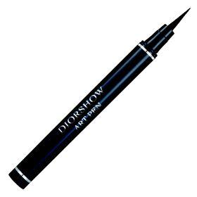 Diorshow-Art-Pen-Dior---Delineador-Para-Os-Olhos