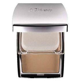 Diorskin-Nude-Compact-Gel-Dior---Base-Facial-Compacta