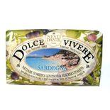 Dolce-Vivere-Sardegna-Nesti-Dante---Sabonete-Perfumado-Em-Barra