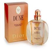 Dune-Eau-De-Toilette-Dior---Perfume-Feminino