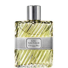 Eau-Sauvage-Eau-De-Toilette-Dior---Perfume-Masculino