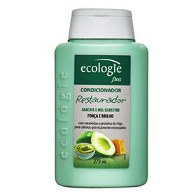 Ecologie-Fios-Restaurador-Ecologie---Condicionador-Para-Cabelos-Quimicamente-Tratados