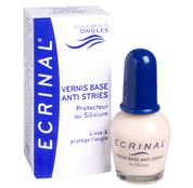 Ecrinal-Vernis-Base-Anti-Stries-Ecrinal---Base-Anti-Estrias-Para-As-Unhas