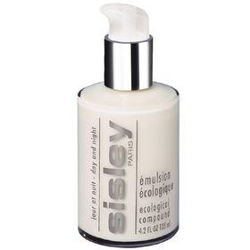 Emulsion-Ecologique-Sisley---Tratamento-Facial-De-Acao-Global