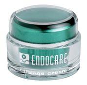 Endocare-Tensage-Cream-Endocare---Cuidado-Facial-Anti-Envelhecimento
