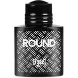 Everlast-Round-Eau-De-Toilette-Everlast---Perfume-Masculino