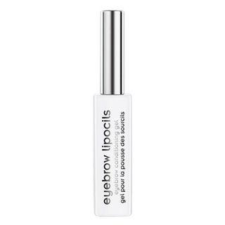 Eyebrow-Lipocils-Talika---Gel-Estimulante-Do-Crescimento-De-Sobrancelhas