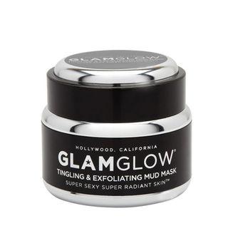 Glamglow-Esfoliante-Glamglow---Mascara-Facial-Esfoliante