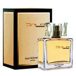 Gold-Eau-De-Toilette-Ana-Hickmann---Perfume-Feminino