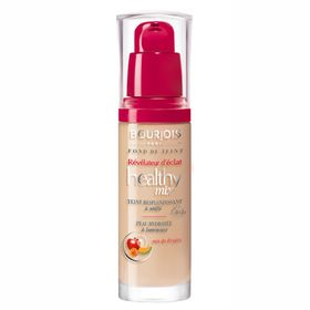 Healthy-Mix-Fondation-Bourjois---Base-Facial-Liquida