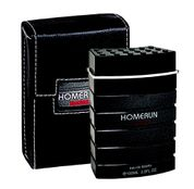 Homerum-Sports-Eau-De-Toilette-Linn-Young---Perfume-Masculino
