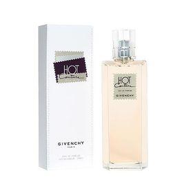 Hot-Couture-Eau-De-Parfum-Givenchy---Perfume-Feminino