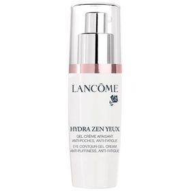 Hydra-Zen-Yeux-Lancome---Hidratante-Calmante-Para-A-Area-Dos-Olhos