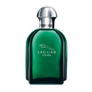 Jaguar For Men Jaguar - Perfume Masculino - Eau de Toilette 100ml 20170206A 627