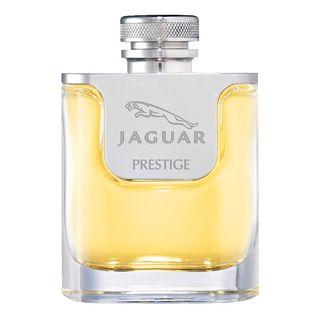 Jaguar Prestige Eau de Toilette Jaguar - Perfume Masculino 50ml - COD. 017748