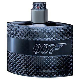 James-Bond-007-Eau-De-Toilette-James-Bond---Perfume-Masculino