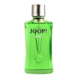 Joop--Go-Eau-De-Toilette-Joop----Perfume-Masculino