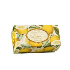 Kit-Sabonete-Limao-Fiorentino---Sabonete-Perfumado-Em-Barra