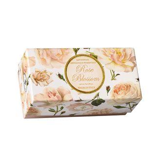 Kit-Sabonete-Rose-Blossom-Fiorentino---Sabonete-Perfumado-Em-Barra