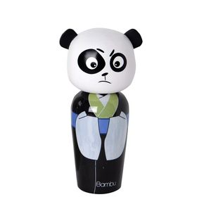 Kokeshi-Bambu-Eau-De-Toilette-Kokeshi---Perfume-Unissex